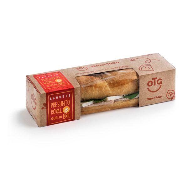 baguete-royal-brie-1