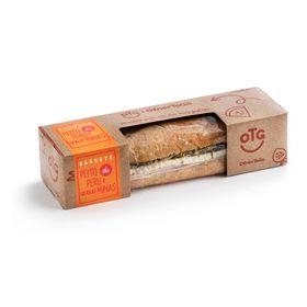 baguete-queijo-branco-peito-de-peru-1