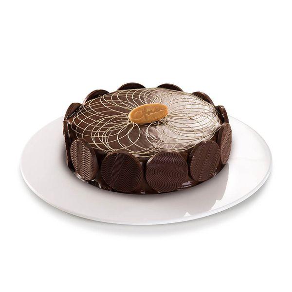 torta-holandesa