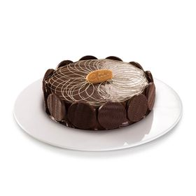 torta-holandesa-encom