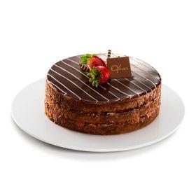 bolo-chocolate-com-morango-encom