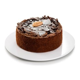bolo-de-chocolate-encom