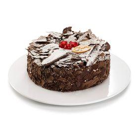 bolo-floresta-negra-encom