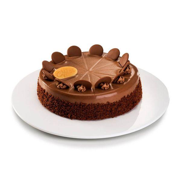 torta-de-chocolate-encom
