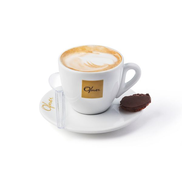 Espresso_com_latte