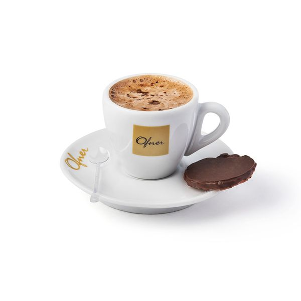 cappuccino_ofner