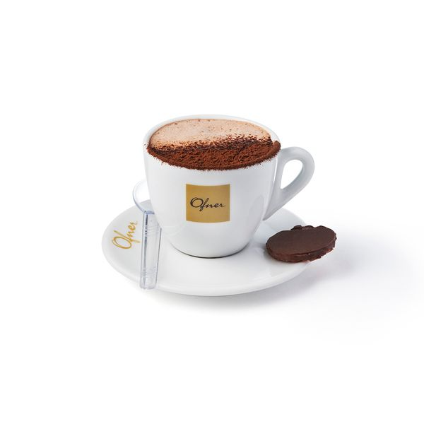 chocolate_quente_p