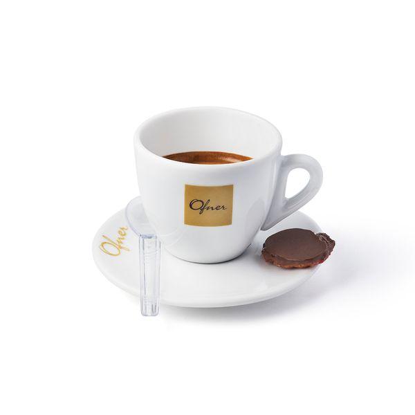 Espresso_duplo