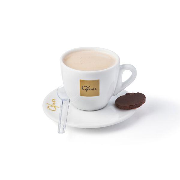 cafe_com_rum