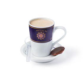 chai_latte_tea