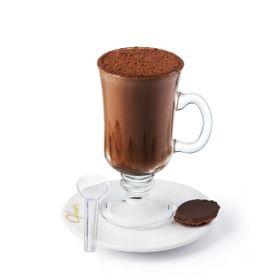 chocolate_gelado
