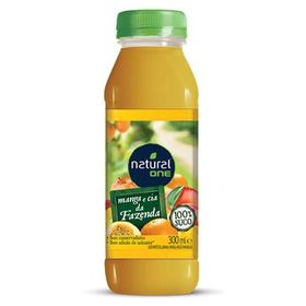 suco_natural_one_mistodemanga