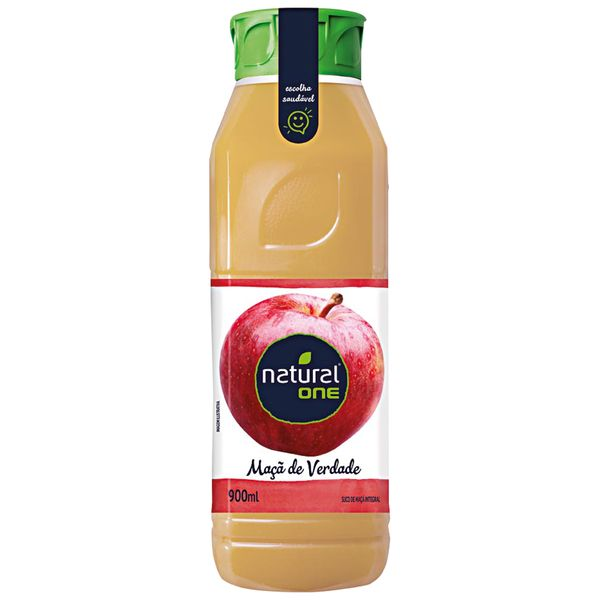 suco_natural_one_macaintegral