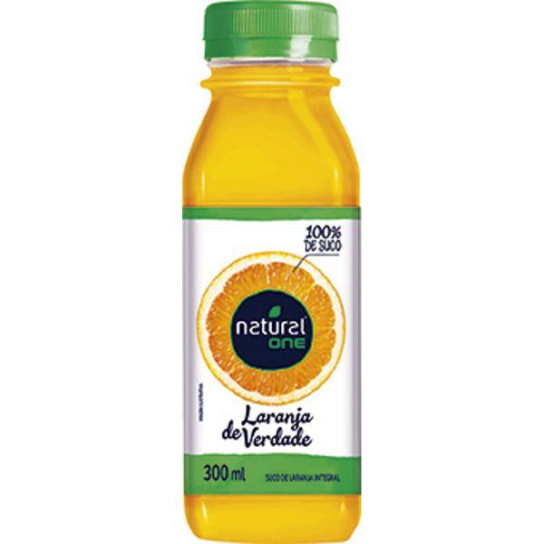 suco_natural_one_laranjadeverdade