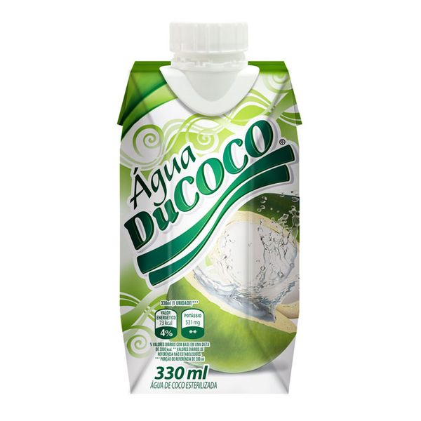 agua_de_coco_ducoco_330ml