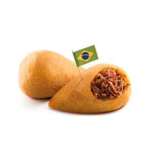 Especial_sabores_do_mundo-Brasil-coxinha_de_abobora_com_carne_seca_Edicao_Limitada