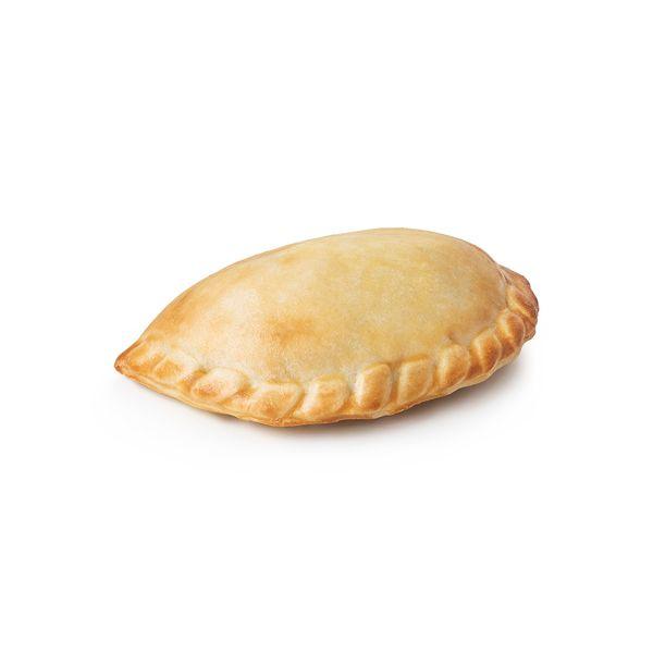 Empanada-de-carne-com-uva-passa