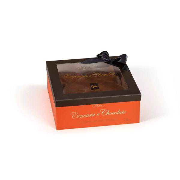 paloma_de_cenoura_com_chocolate