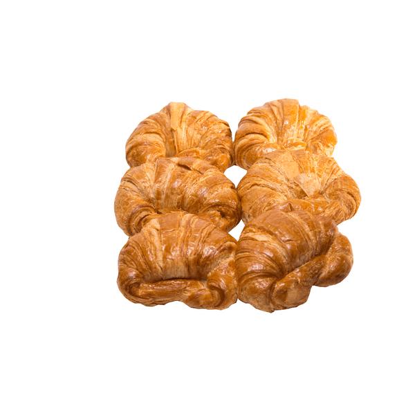 Pacote-croissants