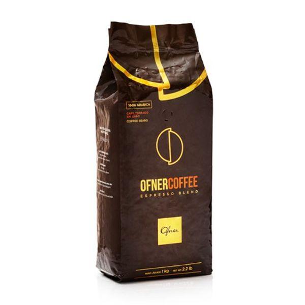 cafe_graos